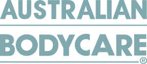 Australian Bodycare products on sale hear at Qualité Health and Beauty