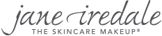jane Iredale products on sale hear at Qualité Health and Beauty