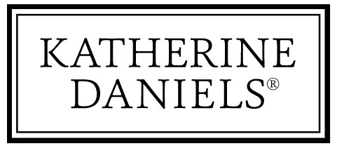 Katherine Daniels products on sale hear at Qualité Health and Beauty