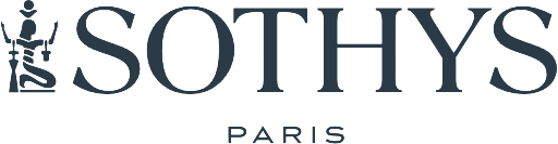 sothys products on sale hear at Qualité Health and Beauty