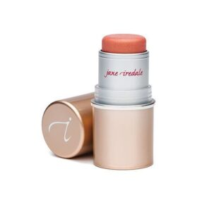 Jane Iredale In Touch® Highlighter - £24.00