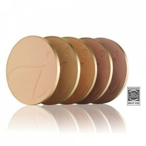 Jane Iredale Purepressed®Base Mineral Foundation Refill - £35.00