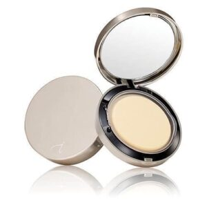 Jane Iredale Absence® Oil Control Primer - £35.00