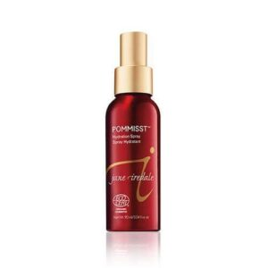Jane Iredale Pommisst™ Hydration Spray - £24.00