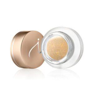 Jane Iredale 24-Karat Gold Dust - £15.00
