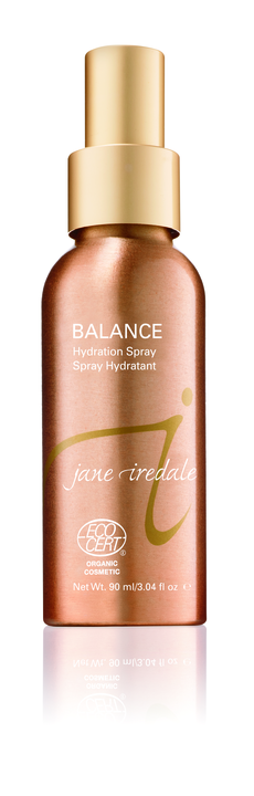Jane Iredale Balance Hydration Spray - £24.00