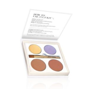Jane Iredale Corrective Colours - £19.95