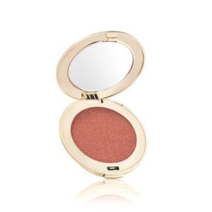 Jane Iredale Purepressed® Blush - £26.00