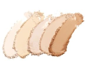 Jane Iredale Amazing Base® Loose Mineral Powder Spf20 - £40.00