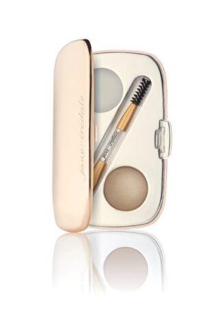 Jane Iredale Greatshape™ Eyebrow Kit - £29.00