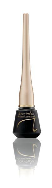 Jane Iredale Liquid Eyeliner - £22.00