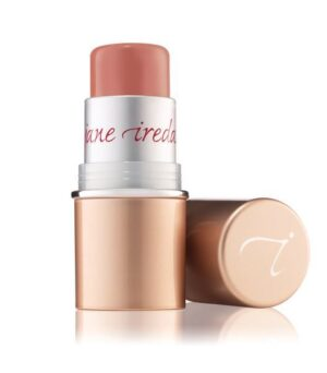Jane Iredale In Touch® Cream Blush - £24.00