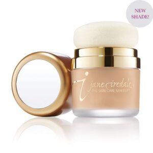 Jane Iredale Powder-Me Spf® Dry Sunscreen - £36.00