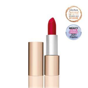 Jane Iredale Triple Luxe Long Lasting Naturally Moist Lipstick - £24.00