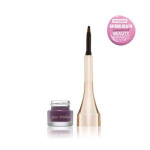 Jane Iredale Mystikol® Powdered Eyeliner - £24.00