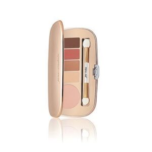 Jane Iredale Eye Shadow Kit - £46.00
