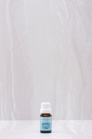 Pure Tea Tree Oil 10ml by Australian Bodycare