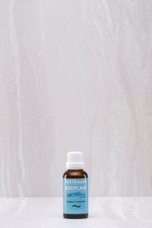 Pure Tea Tree Oil 30ml by Australian Bodycare