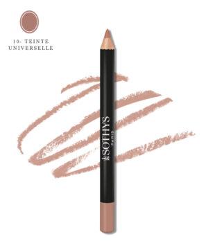 Crayon_contour_levres_10_Look_PE19_fullsize_3012